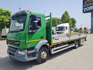 نقل البضائع DAF LF 55.180 EEV / NL brief